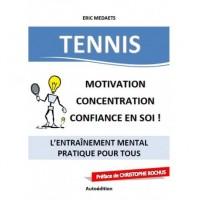 entrainement-mental-tennis-eric-medaets