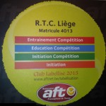 RTCL-AFT-label-2015-web-petit