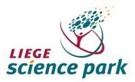 rtcl-science-park